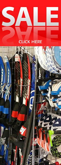 Buy Water Sports Equipment Sale UK