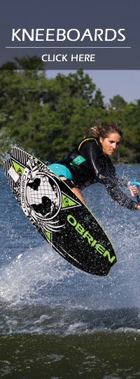 Buy Kneeboards and Kneeboarding Equipment UK