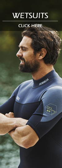 Buy Wetsuits, Shorties and Full Suits for Men, Women, Kids