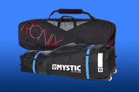 Buy Water Sports Bags for  your Wakeboard, Water Skis, Kneeboard, Wake Surfer