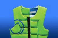 Buy Impact Vests
