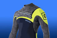 Sale of Wetsuits for Men, Women & Kids