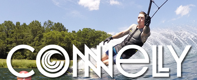 Buy Connelly Waterskis and Water Skis