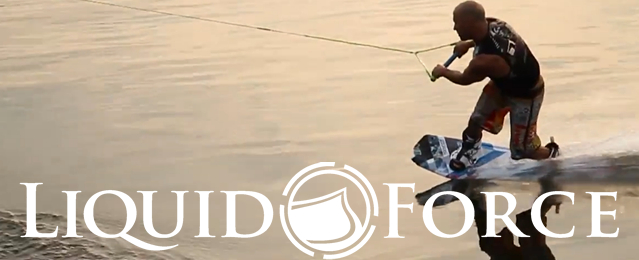 Buy Liquid Force Wakeboards