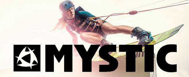 Buy Mystic Wetsuits